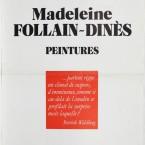 Galerie Schehade 1983