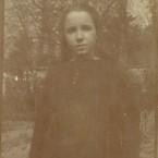 Madeleine-adolescente,-Copyright-Archives-du-Catalogue-raisonne-Maurice-Denis