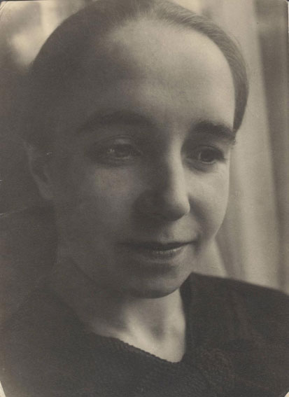 Madeleine-par-Rosie-Ray-pt