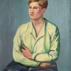 Portrait-de-jeune-homme-qui-louche,-Copyright-ADIN,-photo-Olivier-Goulet