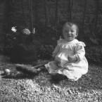 Madeleine 1907 © Catalogue raisonne Maurice Denis